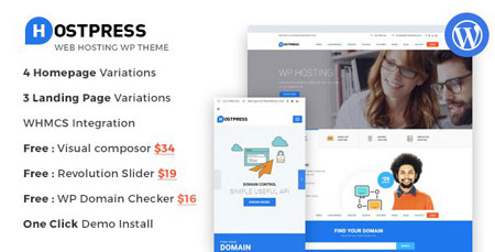 http://dl.persianscript.ir/img/HostingPress-WHMCS-Hosting-WordPress-Theme.jpg