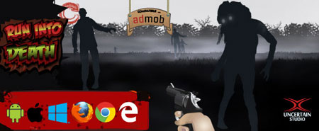 http://dl.persianscript.ir/img/Run-Into-Death-HTML5-Shooter-Game.jpg