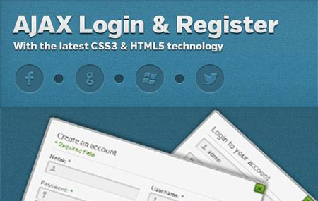 http://dl.persianscript.ir/img/ajax-login-register-joomla.jpg