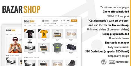 bazar-shop-2.jpg