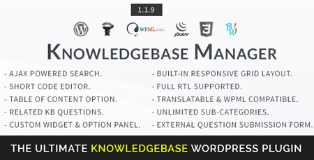 http://dl.persianscript.ir/img/bwl-knowledge-base-manager.jpg