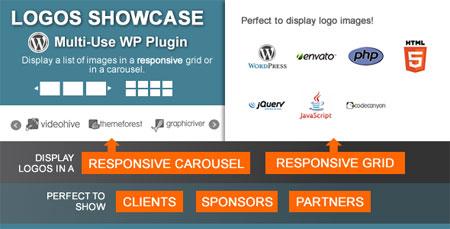 http://dl.persianscript.ir/img/logo-showcase.jpg