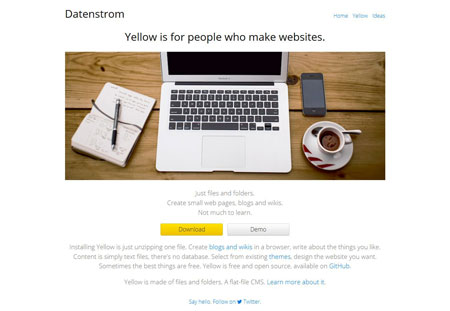 http://dl.persianscript.ir/img/yellow-cms.jpg