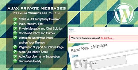 http://dl.persianscript.ir/img/Ajax-Private-Messages.jpg