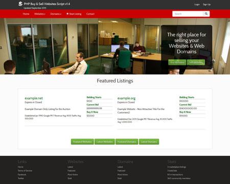 http://dl.persianscript.ir/img/Buy-Sell-Websites-Domains-Marketplace.jpg
