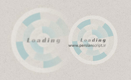 http://dl.persianscript.ir/img/CSSLoadingAnimations.jpg