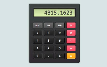 http://dl.persianscript.ir/img/Chunky-Calculator.jpg