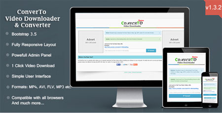 http://dl.persianscript.ir/img/ConverTo-Video-Downloader-Converter.jpg