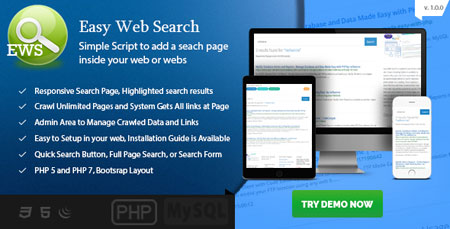 http://dl.persianscript.ir/img/Easy-Web-Search-Simple-Search-Engine-to-Your-Web-Site.jpg