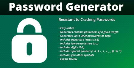http://dl.persianscript.ir/img/FPG-Password-Generator.jpg