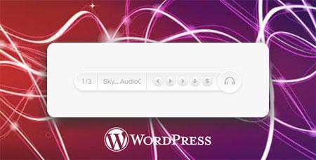 http://dl.persianscript.ir/img/HTML5-Music-Player-wordpress.jpg