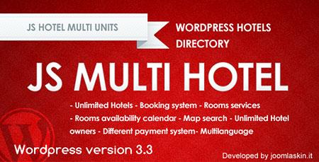 http://dl.persianscript.ir/img/Js-Hotel-booking-system.jpg