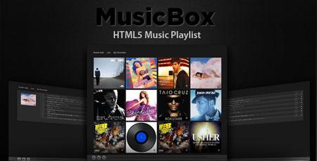 http://dl.persianscript.ir/img/MusicBox-Main.jpg