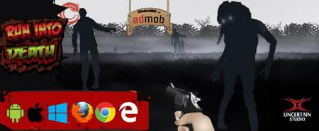 http://dl.persianscript.ir/img/Run-Into-Death-HTML5-Shooter-Game.jpg