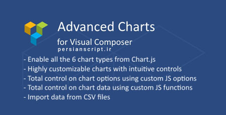 http://dl.persianscript.ir/img/advanced-charts-addon-for-visual-composer.jpg