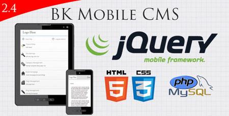 http://dl.persianscript.ir/img/bk-mobile-cms.jpg