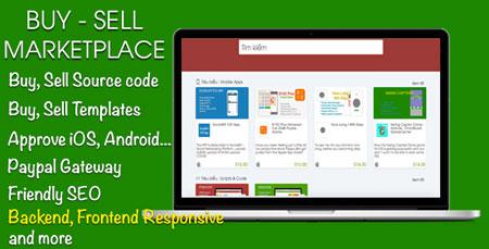 http://dl.persianscript.ir/img/buy-sell-marketplace.jpg