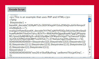 http://dl.persianscript.ir/img/bytescrambler.jpg