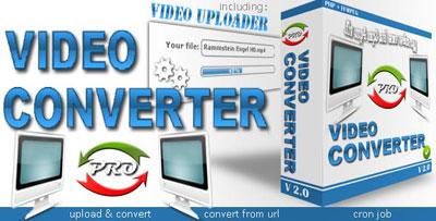 http://dl.persianscript.ir/img/convertor-video-v2.jpg