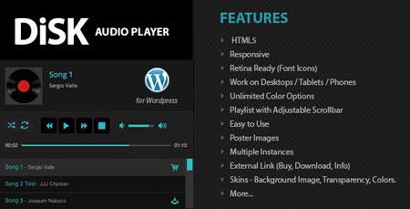 http://dl.persianscript.ir/img/disk-audio-player.jpg