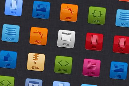 http://dl.persianscript.ir/img/file-types-icons.jpg