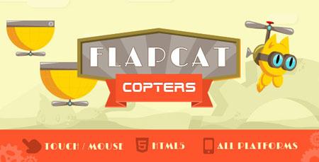 http://dl.persianscript.ir/img/flapcat_copters.jpg
