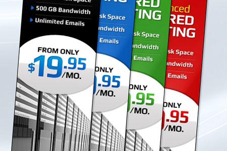 http://dl.persianscript.ir/img/hosting-banners.jpg