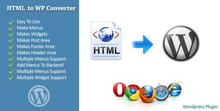http://dl.persianscript.ir/img/html-to-wordpress-convert.jpg