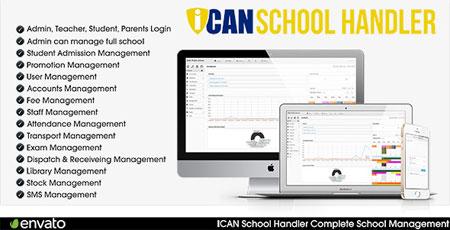 http://dl.persianscript.ir/img/ican-school-handler.jpg