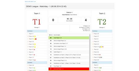 http://dl.persianscript.ir/img/live-match-commentary-script-lmcs.jpg