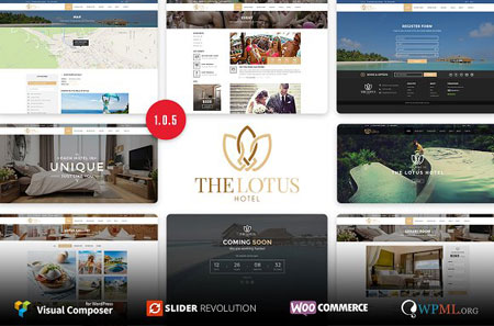 http://dl.persianscript.ir/img/lotus-wordpress-hotel-booking.jpg