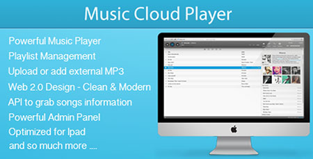 http://dl.persianscript.ir/img/music-cloud-player.jpg
