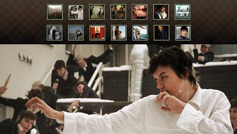 http://dl.persianscript.ir/img/no-bullshit-image-gallery.jpg