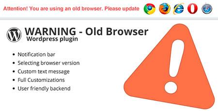 http://dl.persianscript.ir/img/old-browser.jpg
