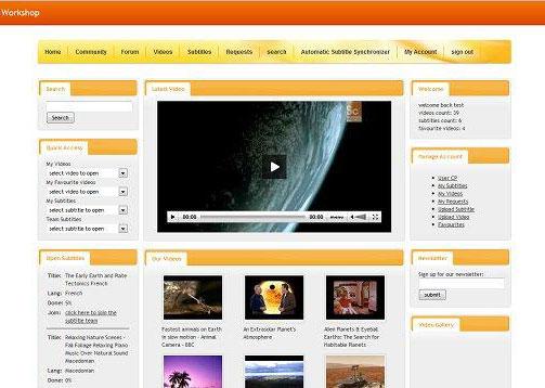 http://dl.persianscript.ir/img/online-subtitle-workshop.jpg