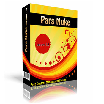 http://dl.persianscript.ir/img/parsnuke.jpg