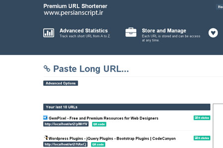 http://dl.persianscript.ir/img/pre-short-url-2.jpg