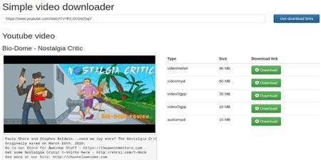 http://dl.persianscript.ir/img/simple-youtube-video-downloader.jpg
