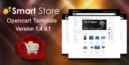 http://dl.persianscript.ir/img/smart-store.jpg