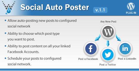 http://dl.persianscript.ir/img/social-auto-poster.jpg
