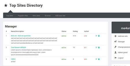 http://dl.persianscript.ir/img/top-sites-directory.jpg