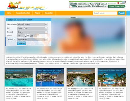 http://dl.persianscript.ir/img/travel-agency.jpg