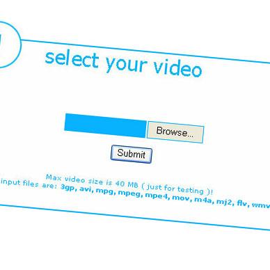 http://dl.persianscript.ir/img/video-convertor.jpg