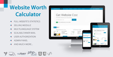 http://dl.persianscript.ir/img/website-worth-calculator.jpg