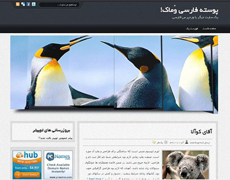 http://dl.persianscript.ir/img/womak-wp-theme.jpg